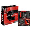 Asrock Asrock Motherboard Fatal1ty X370 Gaming X (X370/AM4/DDR4) 2715023