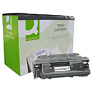 Q-Connect Toner Q-Connect Συμβατό C4127X Black 546178