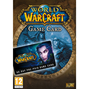 Blizzard World Of Warcraft: Prepaid Card (2 μηνών) 723711