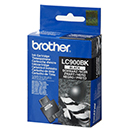 Brother Μελάνι Brother LC-900 Black 752045
