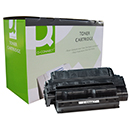 Q-Connect Toner Q-Connect Συμβατό C4182X Black 790702