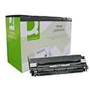 Q-Connect Toner Q-Connect Συμβατό E-30 Black 790753