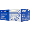 Brother Drum Brother DR-3100 855340