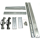 SUPERMICRO Rackmount Rail Kit for 743/745 Chassis 958085