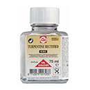 Talens Turpentine Rectified 75ml 97233