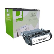 Toner Q-Connect Συμβατό 64436XE Black