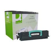 Toner Q-Connect Συμβατό 34016HE Black