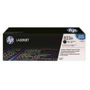 Toner HP 823A Black