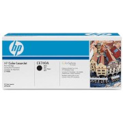 Toner HP 307A Black