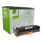 Toner Q-Connect Συμβατό CC533A Magenta