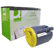 Toner Q-Connect Συμβατό 106R01273 Yellow