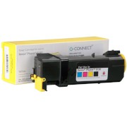 Toner Q-Connect Συμβατό 106R01280 Yellow