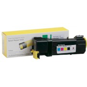 Toner Q-Connect Συμβατό 106R01333 Yellow