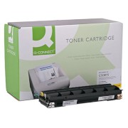 Toner Q-Connect Συμβατό C5220 Yellow