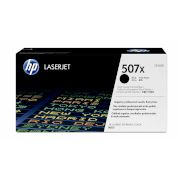 Toner HP 507X Black