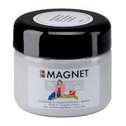 Magnet Primer 225ml