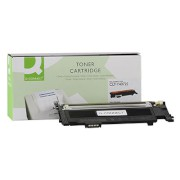 Toner Q-Connect Συμβατό CLT-Y4072S Yellow