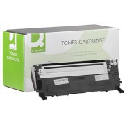 Toner Q-Connect Συμβατό CLT-K4092S Black
