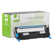 Toner Q-Connect Συμβατό CLT-C4092S Cyan