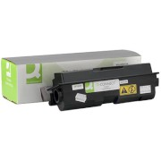 Toner Q-Connect Συμβατό TK-170 Black