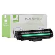 Toner Q-Connect Συμβατό MLT-D1082S Black
