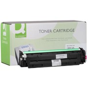 Toner Q-Connect Συμβατό CE413A Magenta