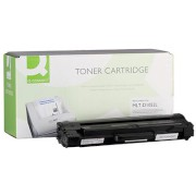 Toner Q-Connect Συμβατό MLT-D1052L Black