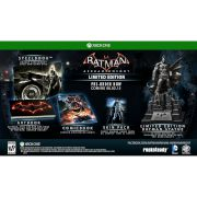 Batman Arkham Knight Memorial Edition XBOX ONE