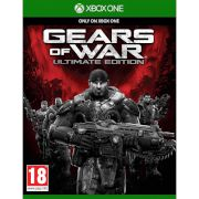 Gears of War Ultimate Edition (XBOXONE)
