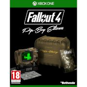 Bethesda Fallout 4 Pip-Boy Edition XBOX ONE