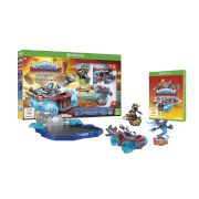 Activision Skylanders Superchargers StarterPack XBOX ONE