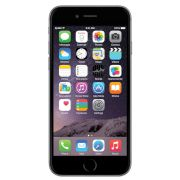 Apple iPhone 6 32GB Space Grey 4G Smartphone