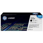 Toner HP 122A Black