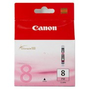Μελάνι Canon CLI-8 Photo Magenta