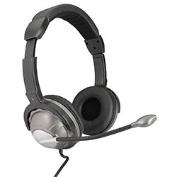 Turbo-X Headset TUSB WH-8916
