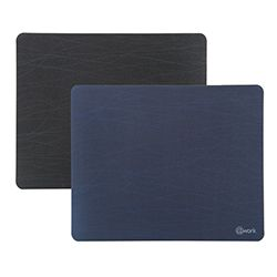 @Work Mousepad Ultra Thin