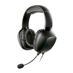 Creative Headset SB Tactic 3D Alpha