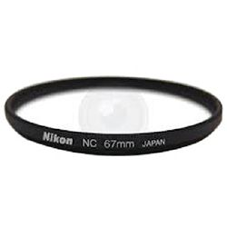 Nikon Φίλτρο NC Neutral 67mm