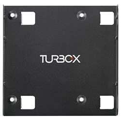 "Turbo-X SSD 2.5"" to 3.5"" Bracket"
