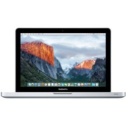 Apple MacBook Pro MD101GR/A (Core i5/4 GB/500 GB/Intel HD 4000)