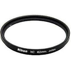 Nikon Φίλτρο NC Neutral 62mm