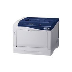 Xerox Phaser 7100N Color Laser Εκτυπωτής (A3)
