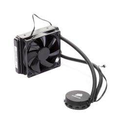 Corsair CPU Cooler Hydro H55 Quiet
