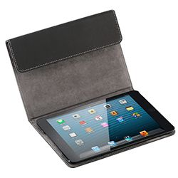 "Θήκη Sentio Book Cover για tablet iPad mini 7.9"" Μαύρη"