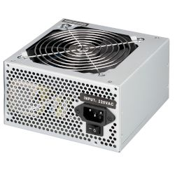 Turbo-X PSU Bulk III 550 W
