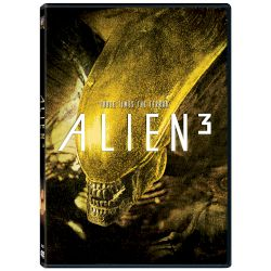 Fox Video Alien 3