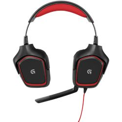 Logitech G-230 Gaming Headset