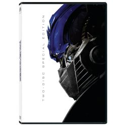 Paramount Transformers: The Movie (2 Discs)