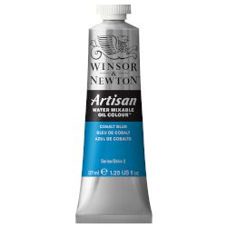 Winsor & Newton Λάδι Water Mixable Artisan 37ml S2