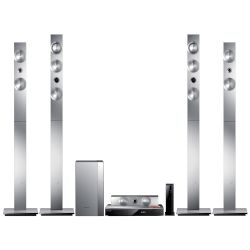 Samsung Set Home Cinema 7.1 HT-F9750